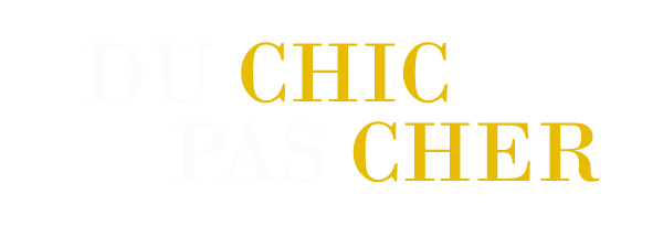 logo-chic_pas-cher